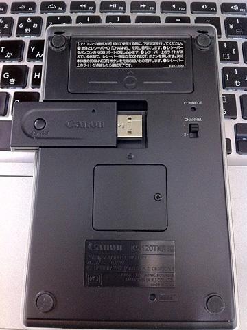 Iphone193