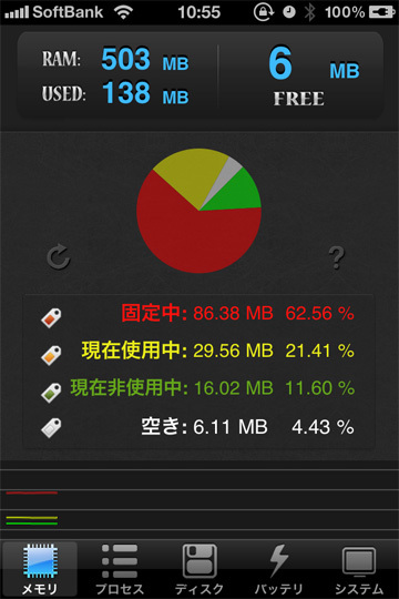 Iphone205