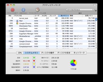 Livera_memory_1