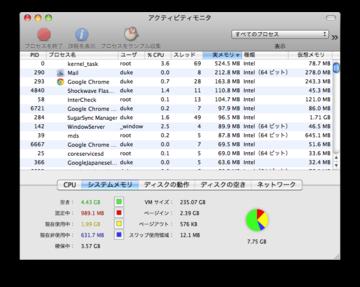 Livera_memory_2