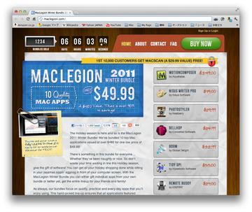 Maclegion2011winter