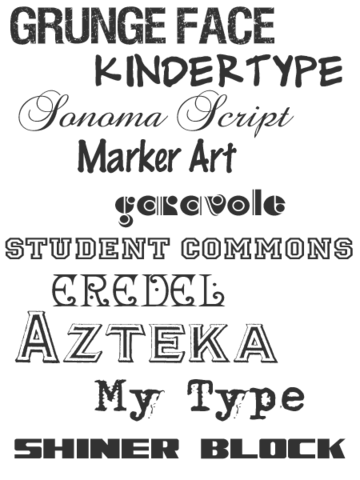 Free_mac_fonts