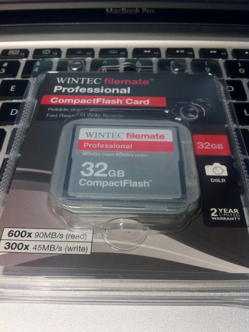 Wintec_32gb_a