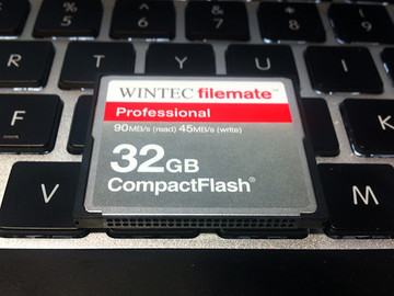 Wintec_32gb_c
