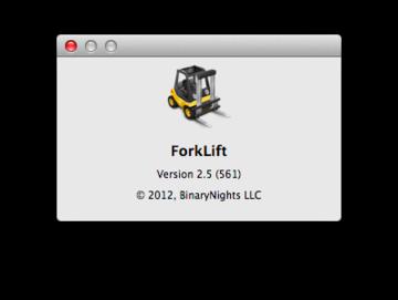 Forklift_2