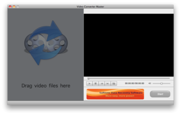 Video_converter_master_02