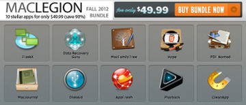 Maclegion_fall2012_2