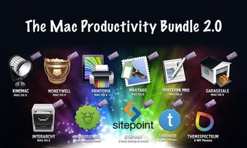 Medium_macproductivitybundle1_2