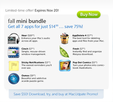 Fall_mini_bundle