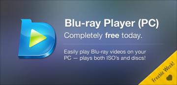 Blurayplayerpc