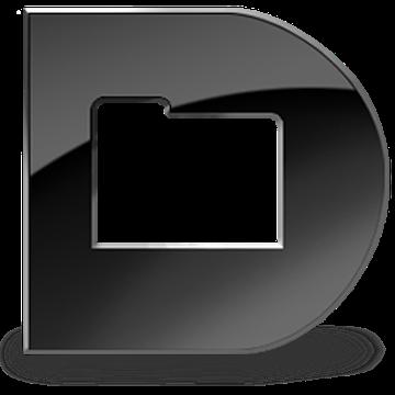 Default_folder_x