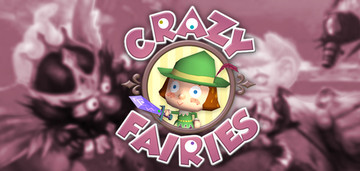 Redesign_crazyfairiesmain
