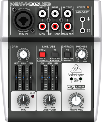 Behringer_302usb_p0adv_top_xl