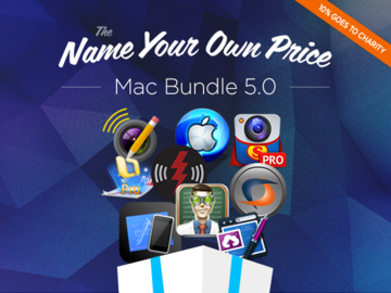 Medium_macbundle5_mf