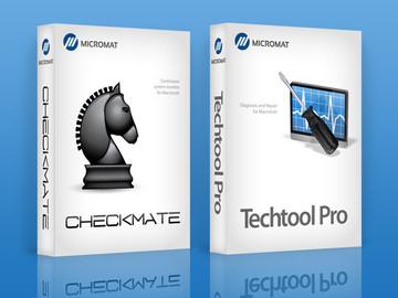 Techtoolpro7