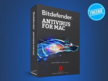 Redesign_bitdefender_mf