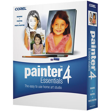 Painter_essentials_4_lft