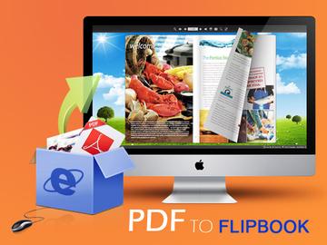 Redesign_flippdf_mfreplace