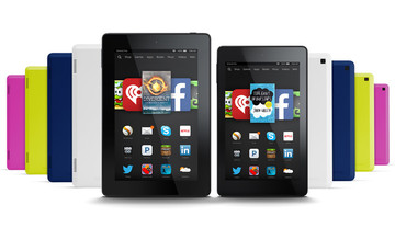 Firehd6hd7colors_630_wide
