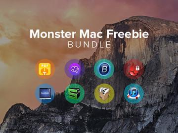 Medium_monstermac11_mfbundle_1014