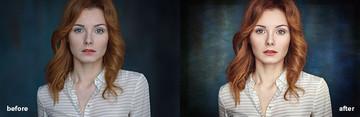Portraits_ba