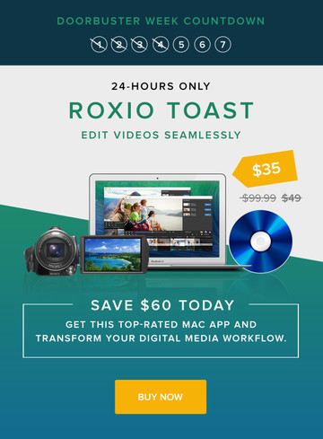 20161117_tech_deal_of_the_day