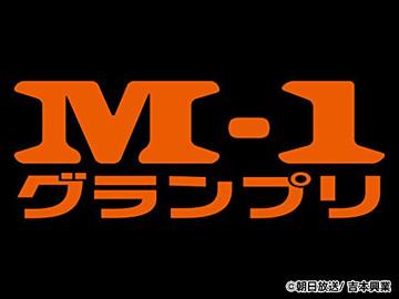 M1_gp