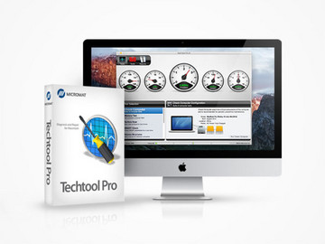 3416_techtoolpro8_mf01