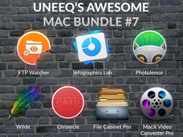 Uneeqbundle7hero