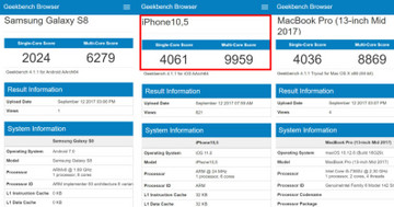 Iphonexbenchmarkgeekbench796x419