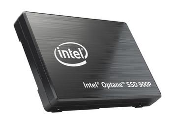 Inteloptanessd900p