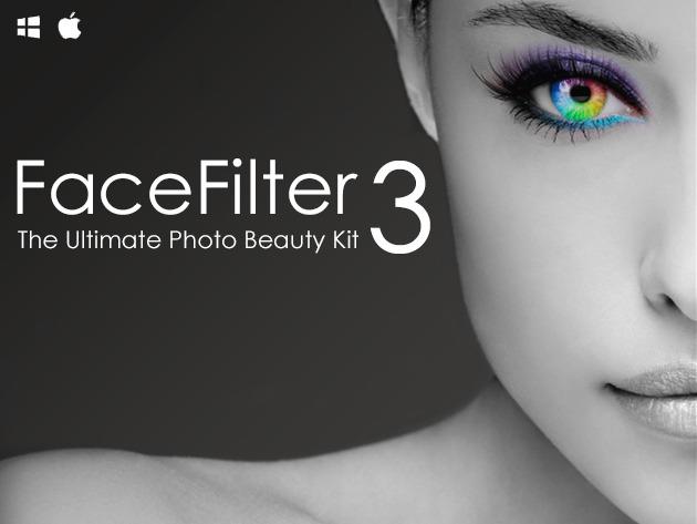 Redesign_facefilter_mainframe